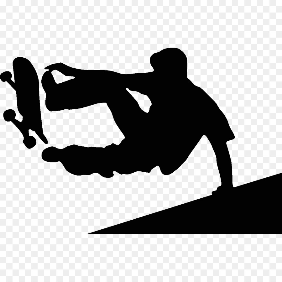 Parkour Freerunning Flip Desktop Wallpaper