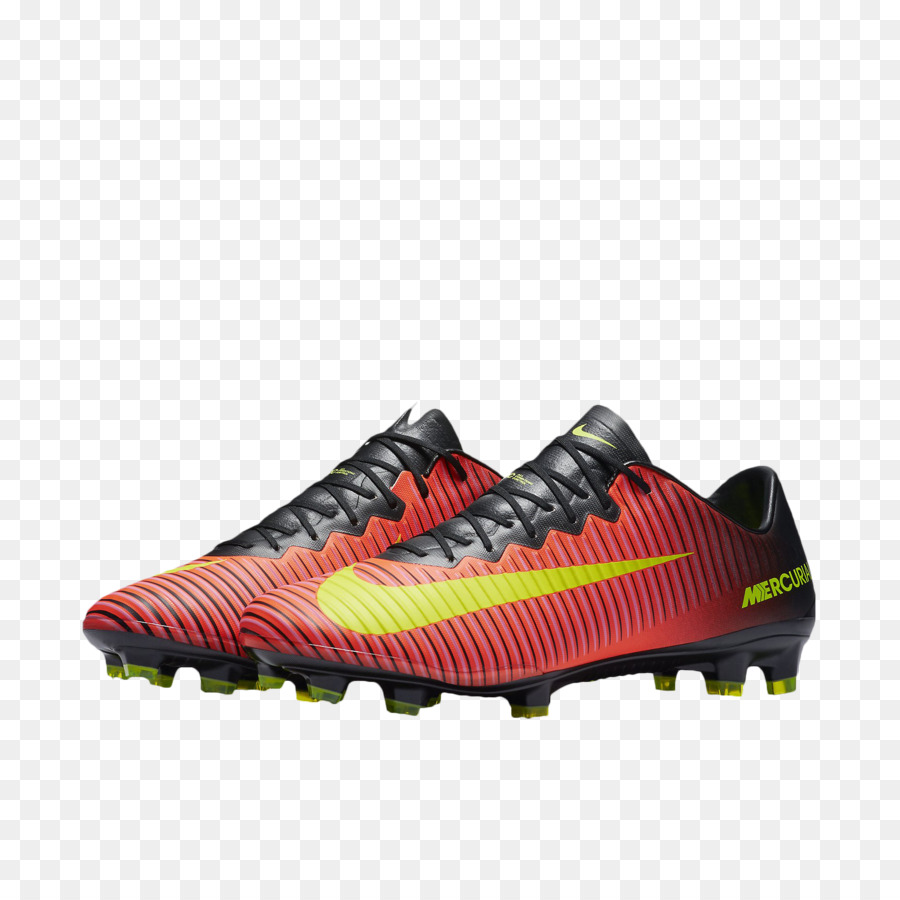 54534984db2f Amazon.com Nike Mercurial Vapor Football boot Cleat - nike png download -  1860 1860 - Free Transparent Amazoncom png Download.