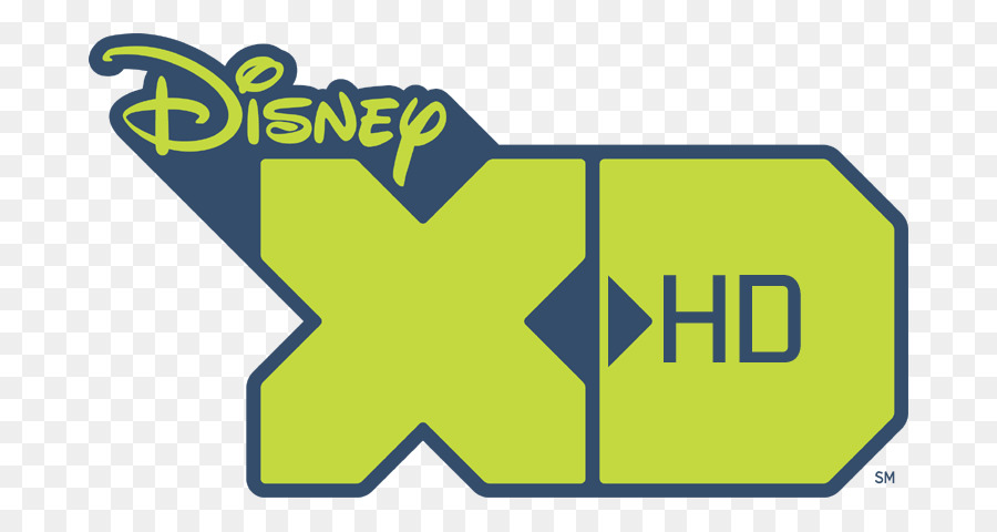 Disney Xd Der Walt Disney Company Tv Sender Disney Channel