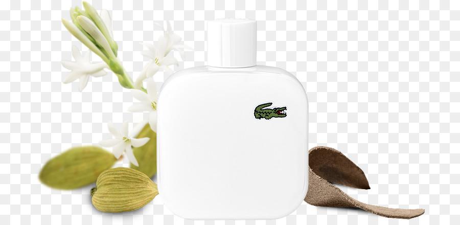 the latest 8def9 b1846 Parfüm Eau de toilette Lacoste-Duft-öl-Aftershave - frisches ...