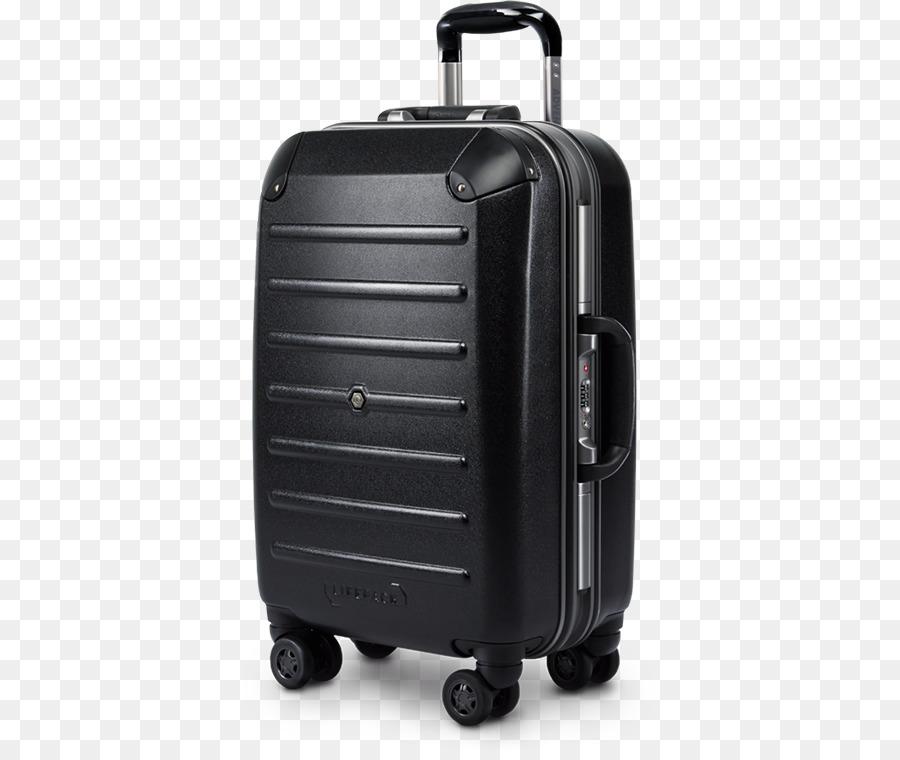 Hand Luggage Suitcase Closet Baggage Travel   Suitcase