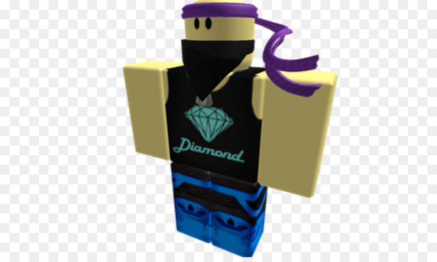 Roblox Electric Blue png download - 530*530 - Free Transparent