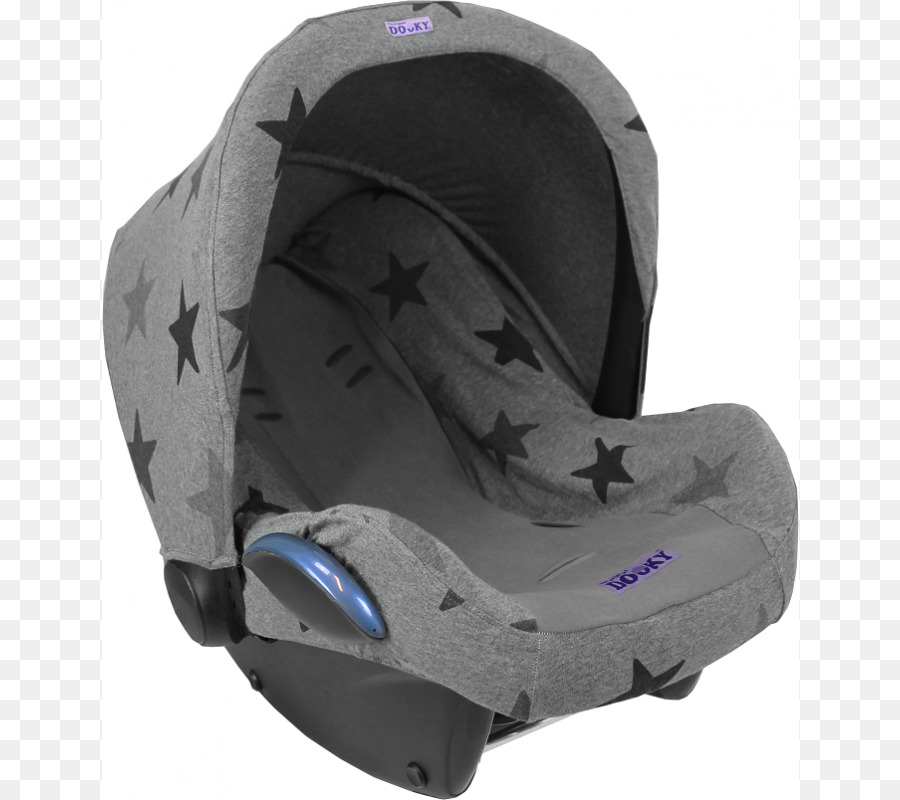 Baby & Toddler Car Seats Infant - seat cover png download - 800*800 ...