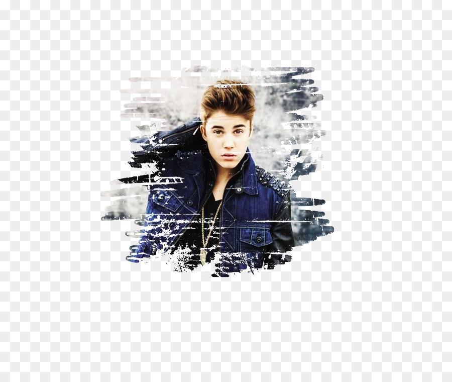 Justin Bieber Desktop Wallpaper Iphone 7 Justin Bieber Png