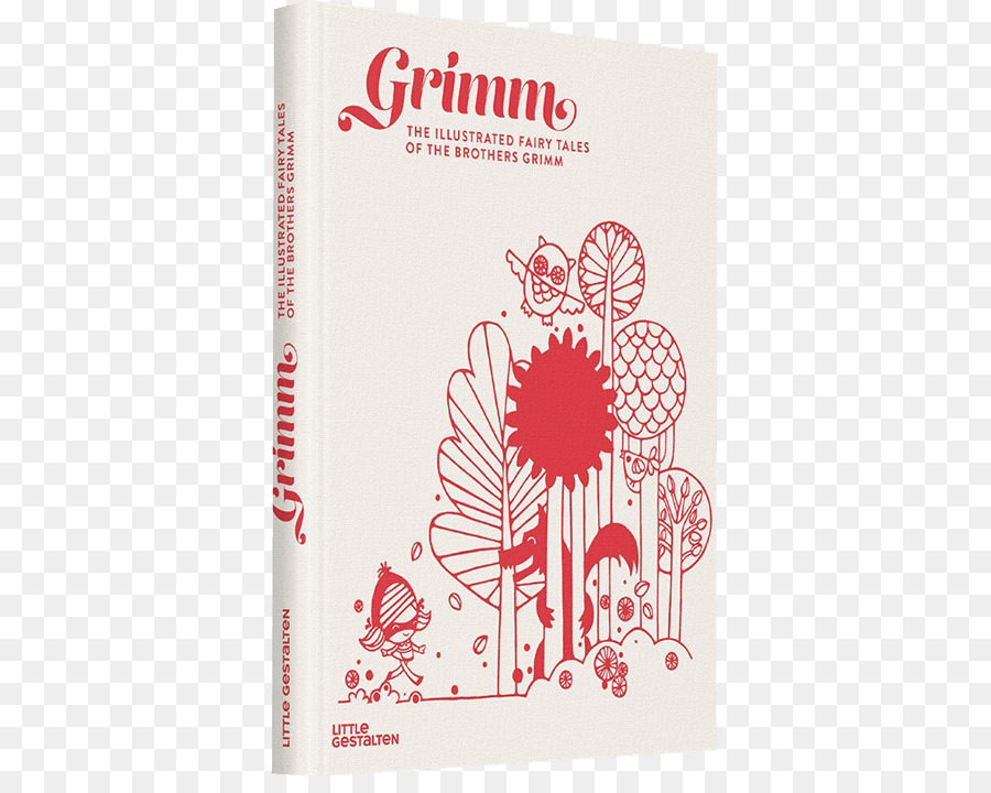 The Fairy Tales of the Brothers Grimm free download