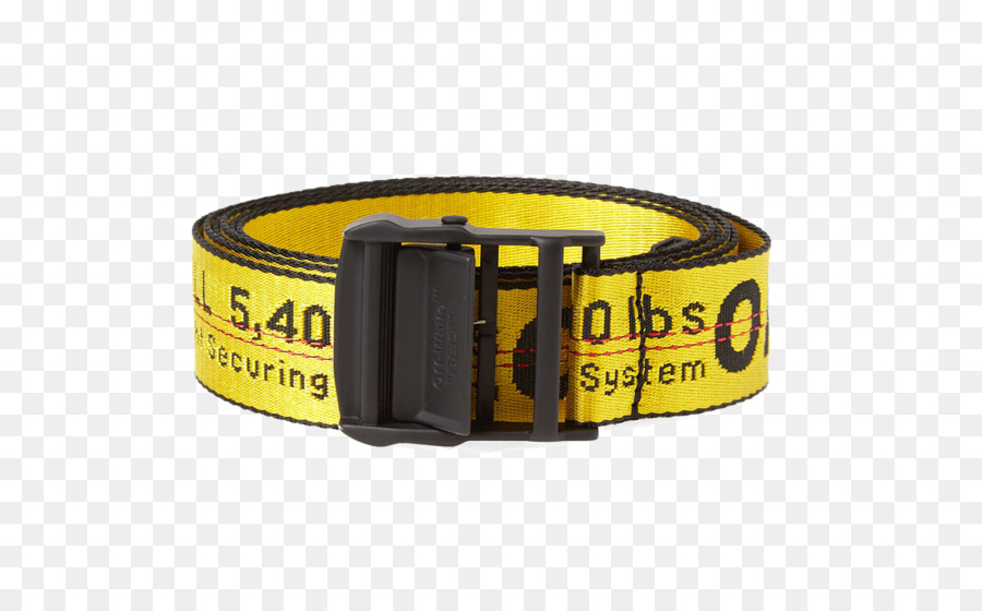 ff82886df8cc Off-White Belt Buckles Clothing Accessories Fashion - belt png download -  1500 907 - Free Transparent Offwhite png Download.
