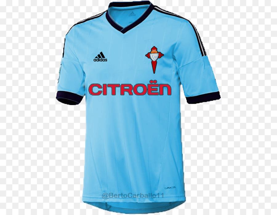 new style c1b80 4efcb Real Madrid C.F. 2012–13 La Liga Jersey T-shirt - T-shirt ...