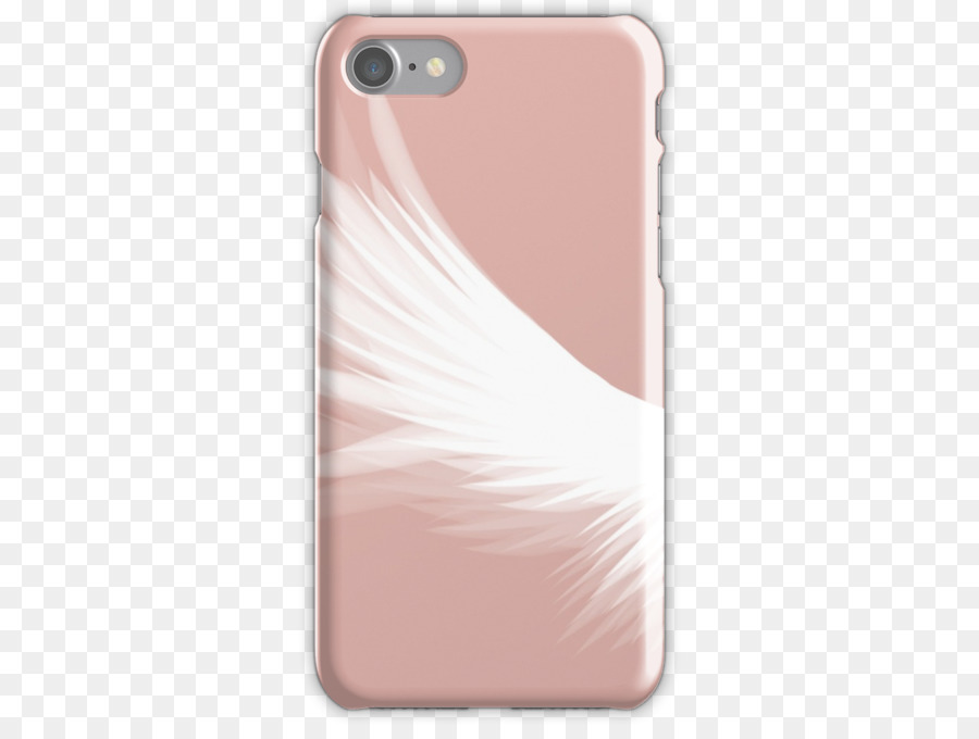 Wunderbar IPhone 7 IPhone 6 Plus Gift Mobile Phone Accessories IPhone 6s Plus    Minimalist Style Certificate