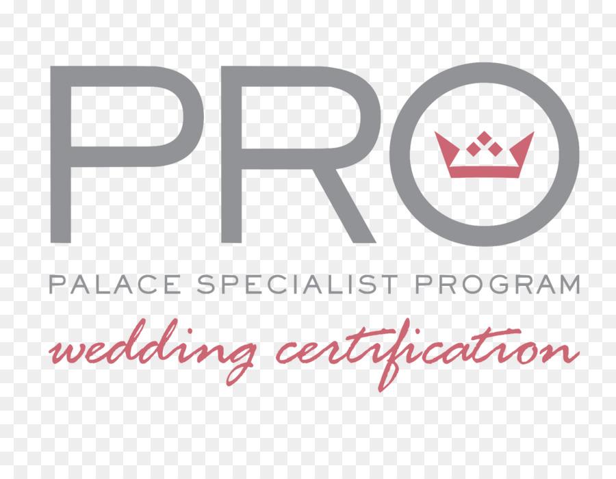 Logo Beauty ProNails Travel Home Theater Projectors