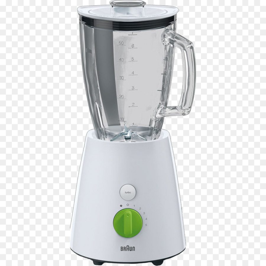 Immersion blender Braun Food processor Mixer - Beautifully Kitchen ...