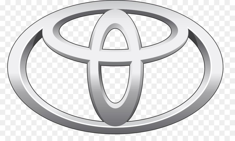 Image result for toyota logo