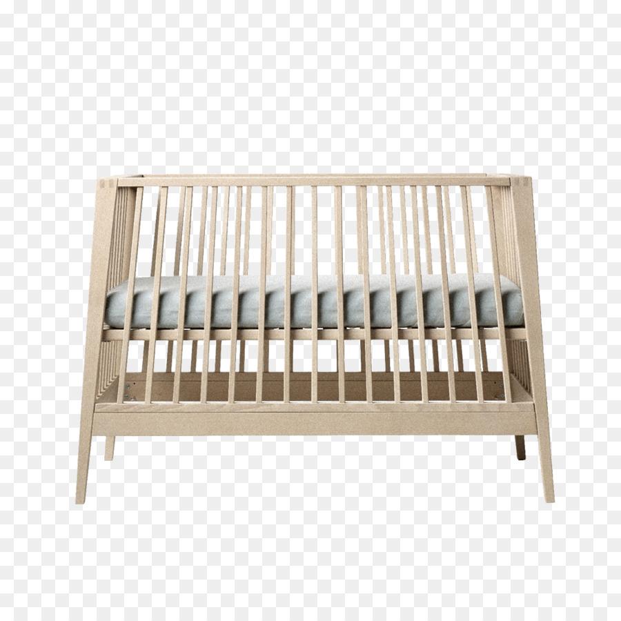 Cunas de Bebé ropa de Cama de Bebé de los muebles - cama Formatos De ...