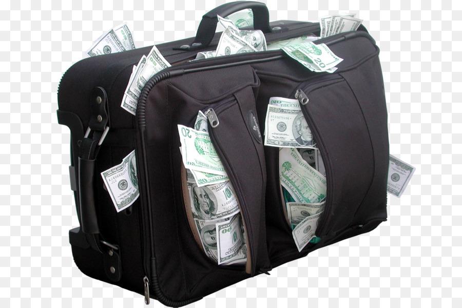 Money bag Duffel Bags - money bag png download - 722 600 - Free Transparent  Money Bag png Download. dda5f5209e0ec