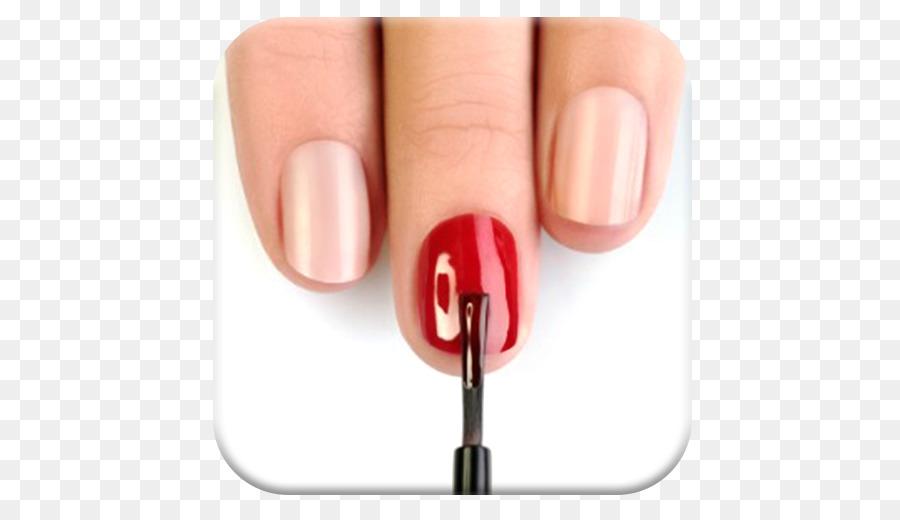 Manicure Nail Polish Nail Art Pedicure Nail Png Download 512512