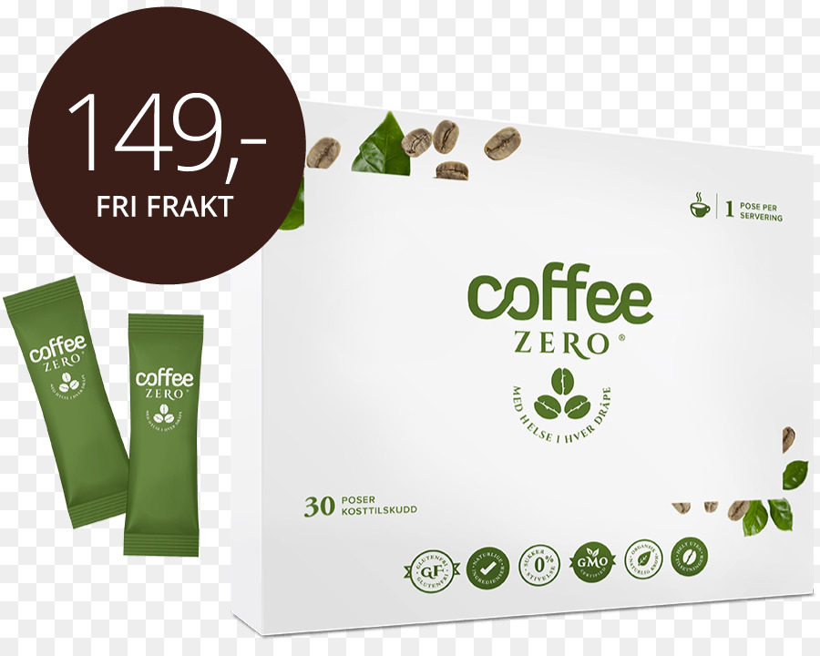 green coffee viktnedgång