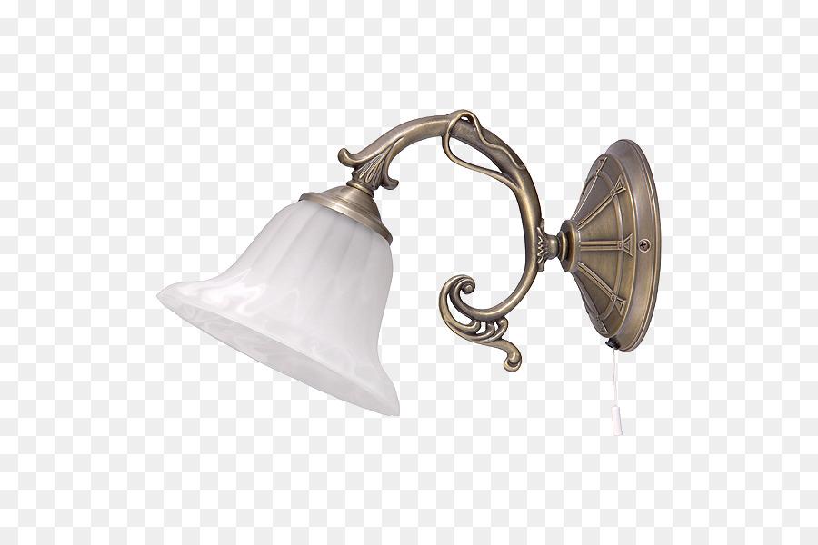 Plafoniera lampada lampadario illuminazione a vite edison orchidea