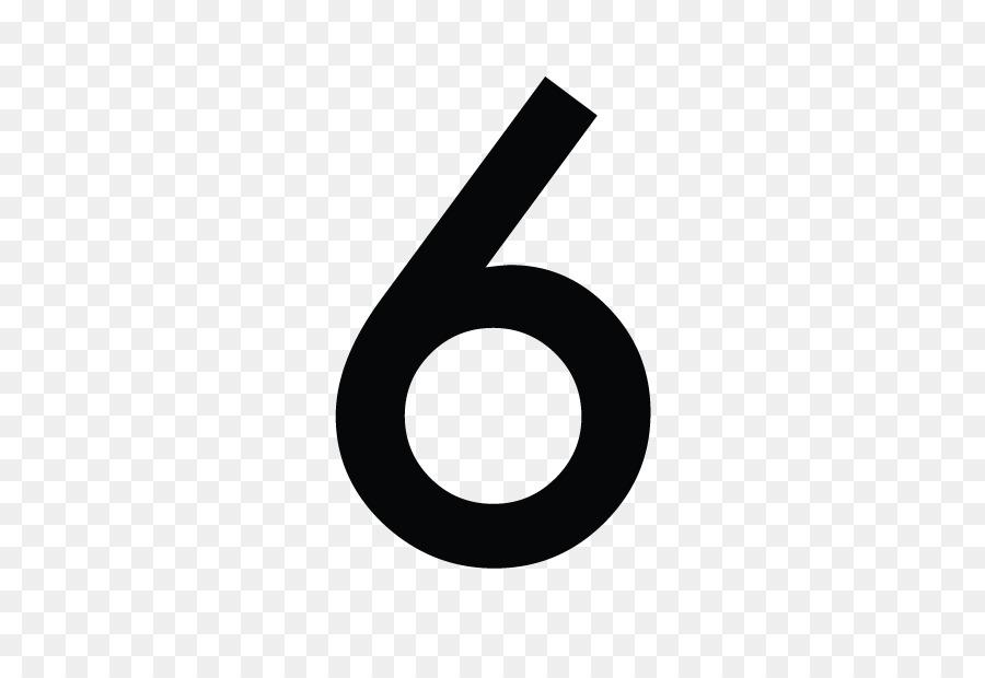Greek alphabet Delta Letter case Symbol - symbol png download - 643*612 - Free Transparent Greek Alphabet png Download.