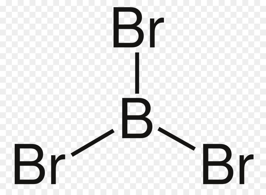 Boron Tribromide Lewis Acids And Bases Boron Trifluoride Lewis