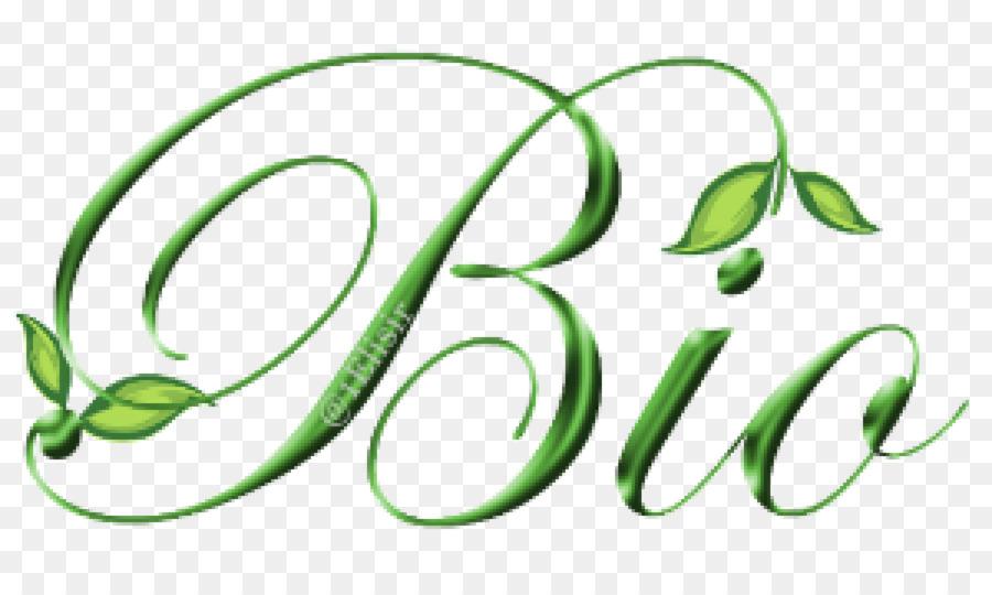 19c678e0b7ad0f Basil Leaf Asian Fusion Restaurant Très Beau Fashion Sint-Truiden Bloem  Design Florist Ideal Florist   Gift Shop - catuaba png download - 1500 900  - Free ...
