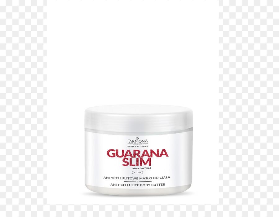 Almond oil Vitellaria Massage Butter - oil png download - 598*700