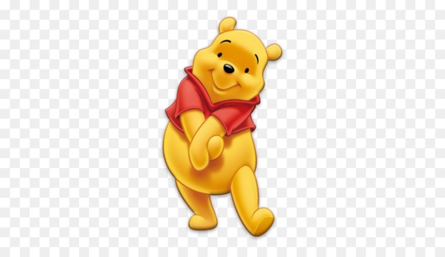 Winnie-the-Pooh Eeyore Tigger de Conejo, Piglet - winnie the pooh ...