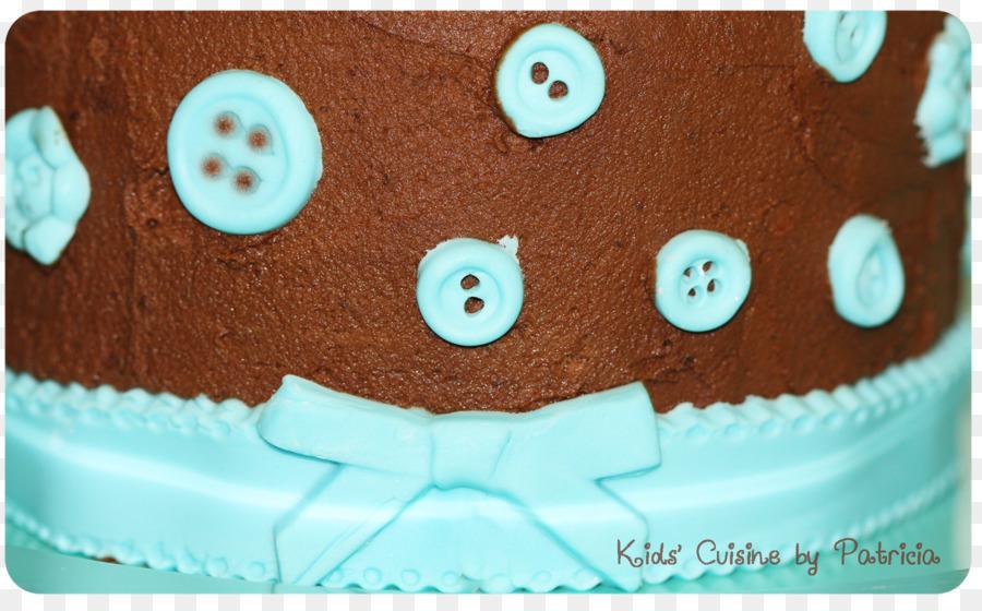 Buttercreme Geburtstag Kuchen Torte Marshmallow Creme Kuchen