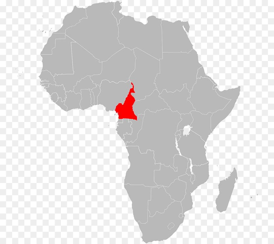Africa blank map africa png download 800800 free transparent africa blank map africa gumiabroncs Images