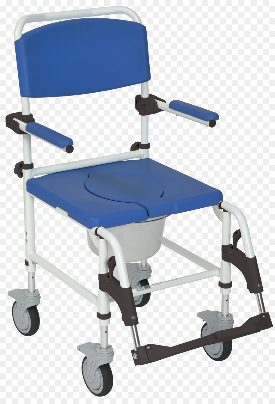 Commode chair Shower Transfer bench - chair png download - 2665*3886 ...