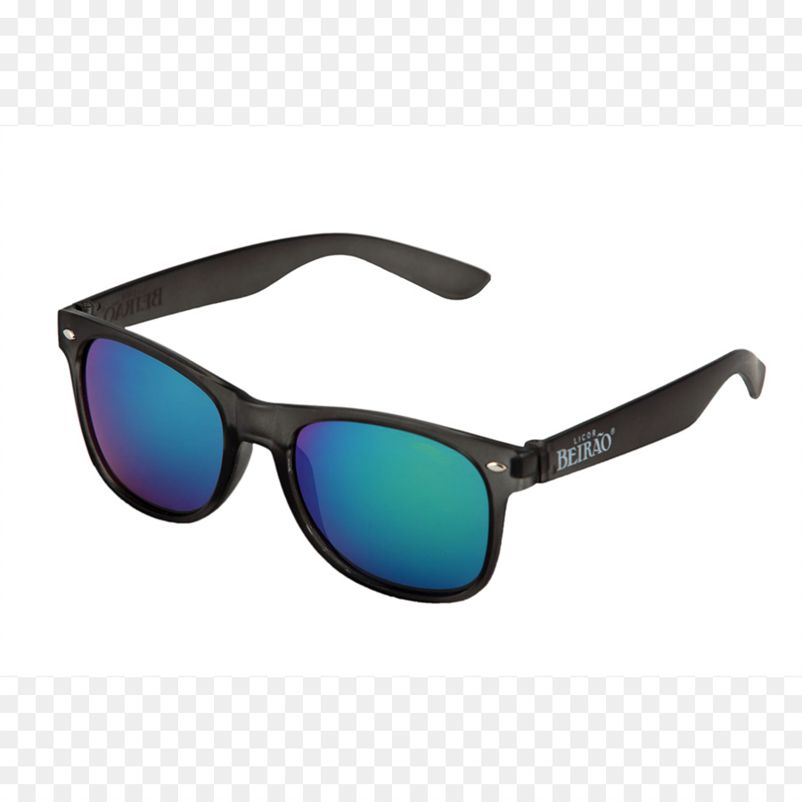 60815dca35b Aviator sunglasses Ray-Ban Wayfarer Eyewear - Sunglasses png ...