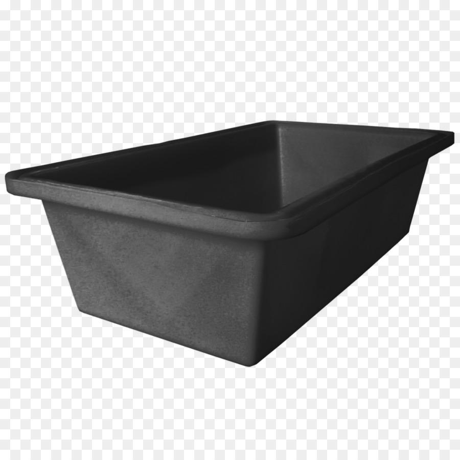 Box In Plastica Per Giardino.Di Plastica Vaso Di Irrigazione Trogolo Di Acqua Serbatoio Di