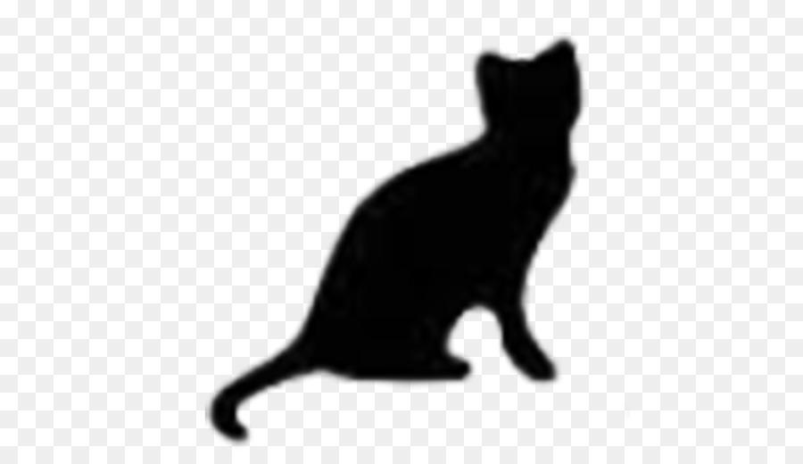 Symbol Meaning Definition Sacred Symbol Png Download 512512