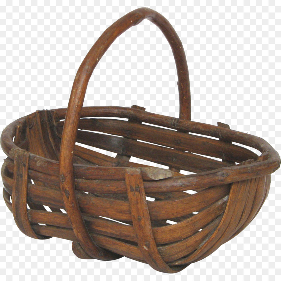 The Longaberger Company Picnic Baskets Garden - picnic basket png ...