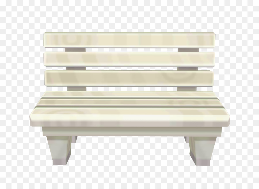 Brilliant Garden Furniture Bench Design Download 750 650 Gmtry Best Dining Table And Chair Ideas Images Gmtryco