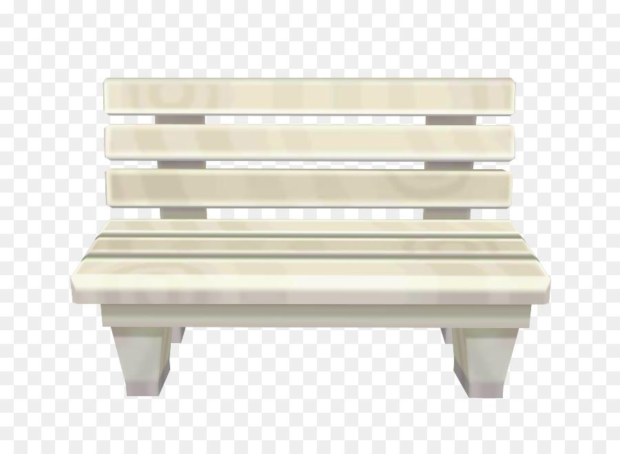 Stupendous Garden Furniture Bench Design Download 750 650 Uwap Interior Chair Design Uwaporg