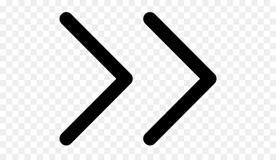 Computer Icons Greater Than Sign Arrow Symbol Arrow Png Download