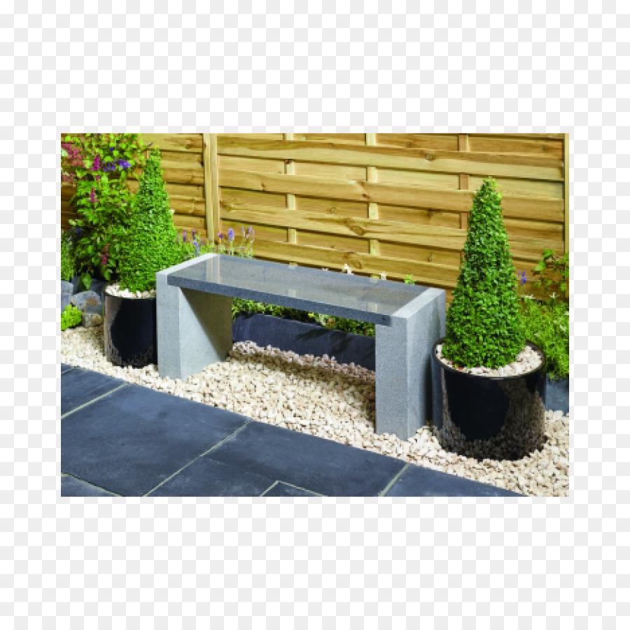 Tisch Stein Tisch Granit Gartenmöbel Tabelle Png Herunterladen