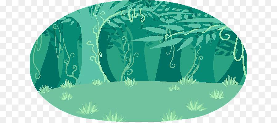 images?q=tbn:ANd9GcQh_l3eQ5xwiPy07kGEXjmjgmBKBRB7H2mRxCGhv1tFWg5c_mWT Pixel Art Wallpaper Desktop @koolgadgetz.com.info