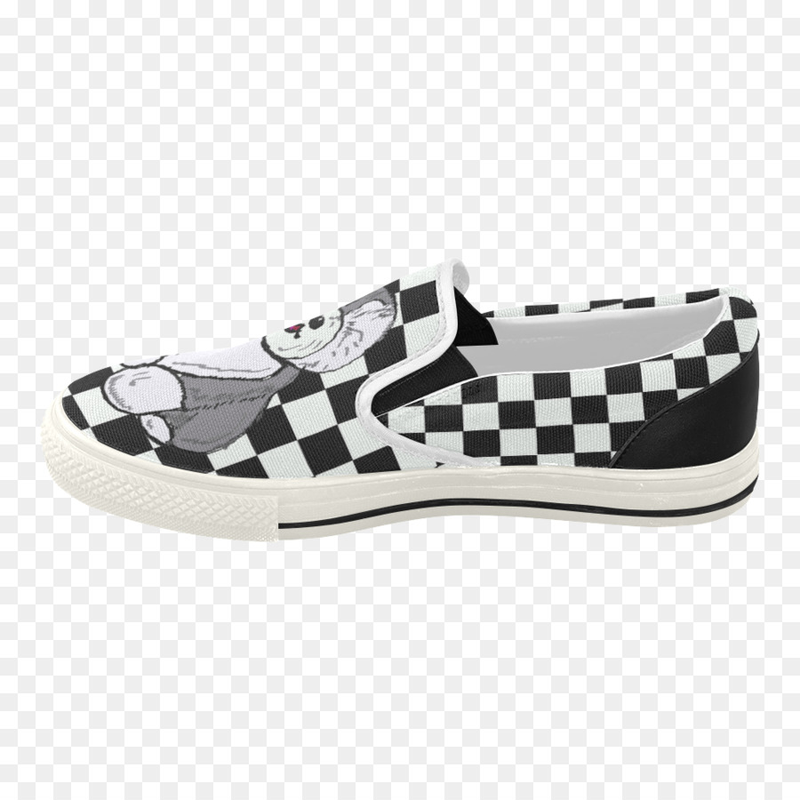 4dbef692d Nike Air Max Nike Free Sneakers Slip-on shoe - cloth shoes png download -  1000 1000 - Free Transparent Nike Air Max png Download.