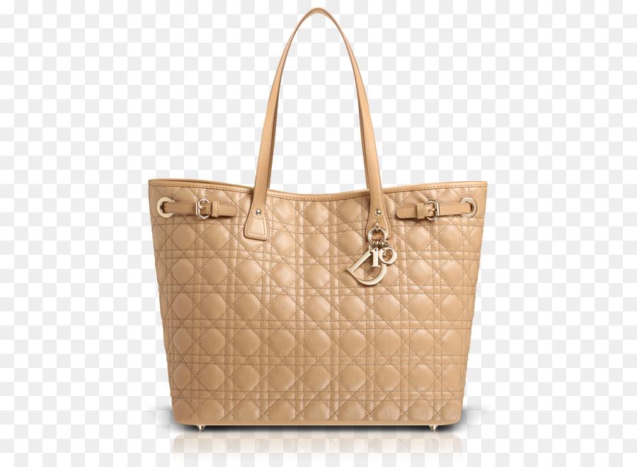Handbag Used good Online shopping Christian Dior SE - dior bag png ... 64d1376ac00