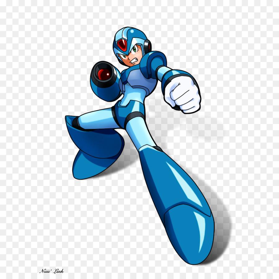 mega man x command mission mega man x collection super nintendo