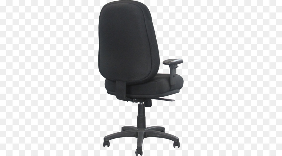 Office Desk Chairs Furniture Wayfair Chair