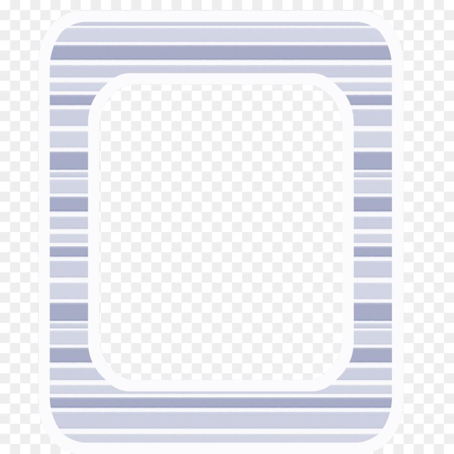 Digital scrapbooking Picture Frames Digital photo frame Pattern ...
