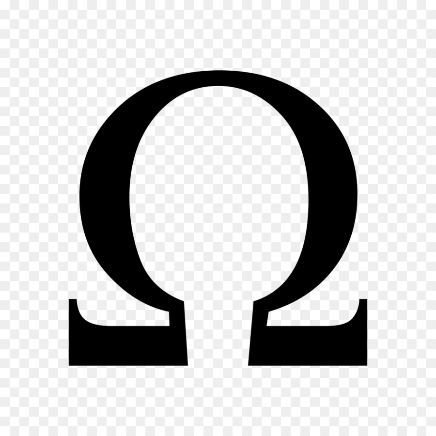 Book Of Revelation Alpha And Omega Symbol Symbol Png Download