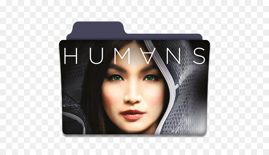 Humans Game Of Thrones Season 1 Television Show Streaming