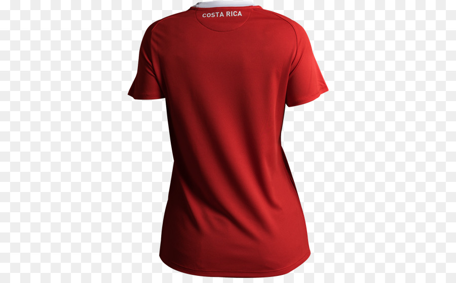 85c2100ab Jersey 2018 World Cup T-shirt Costa Rica national football team Mexico national  football team - T-shirt png download - 550 550 - Free Transparent Jersey  png ...