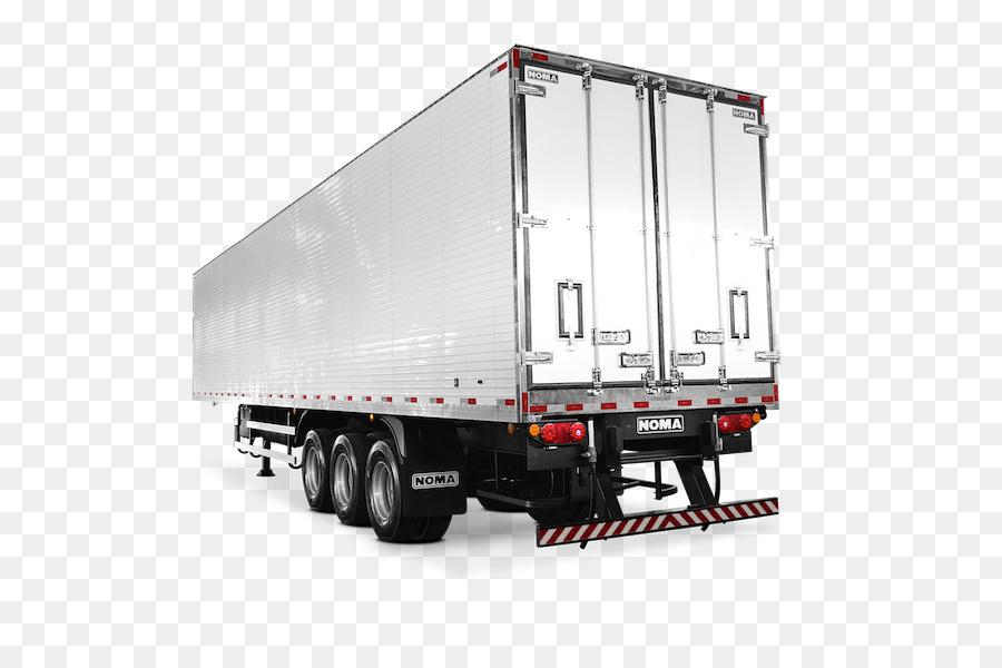 Kühlschrank Mit Auto Transportieren : Auflieger van auto lkw kühlschrank auto png herunterladen