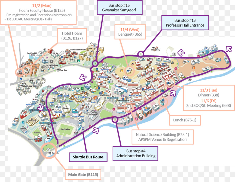 Google Maps Transit bus Bus stop - map png download - 1012*777 ... on facebook ad bus, nj transit bus, your ad here bus, caltrans bus, aarp bus, ea bus, usa today bus, florida bus, biometric bus, apple bus, microsoft office bus, world's first bus, nickjr bus, u-verse bus, shuttle bus, webkinz bus, pbs bus, visa bus, bing bus, allstate bus,