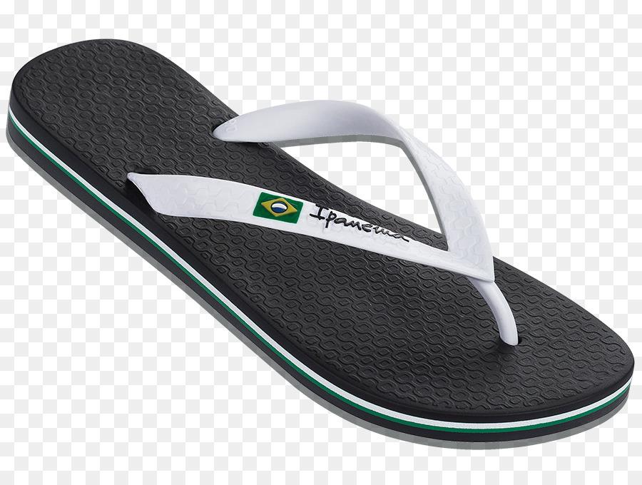 e06eca18e04d7d Ipanema Slipper Flip-flops Sandal Shoe - sandal png download - 900 675 -  Free Transparent Ipanema png Download.