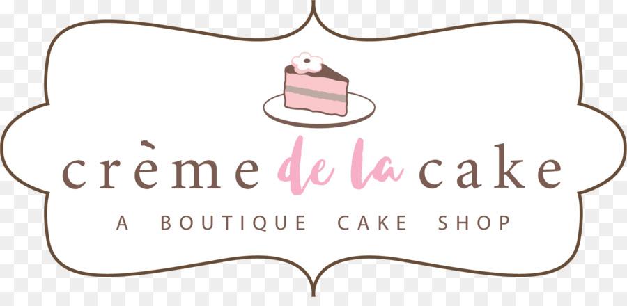 Mothers Day Logo Fresno Sister Cake Logo Png Download 1848876