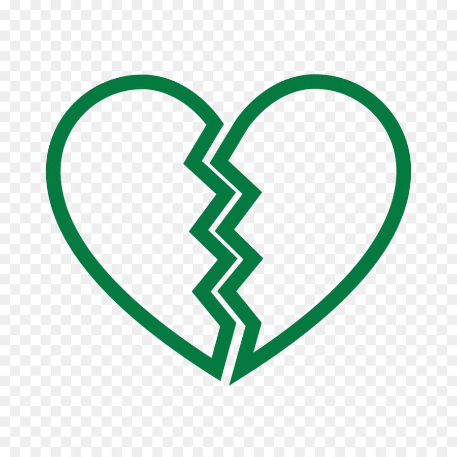 Dibujo para Colorear libro corazón Roto - tabla rota Formatos De ...
